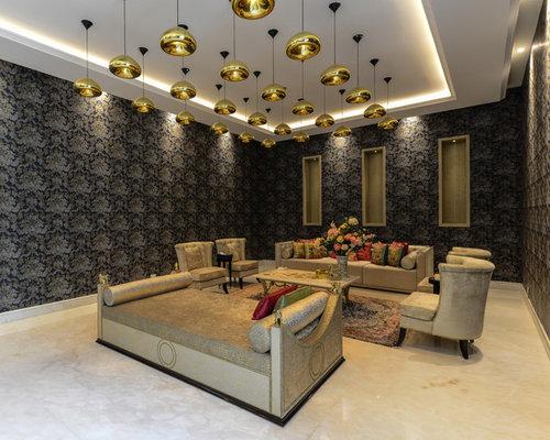 Living Room Design Ideas, Renovations U0026 Photos | Houzz