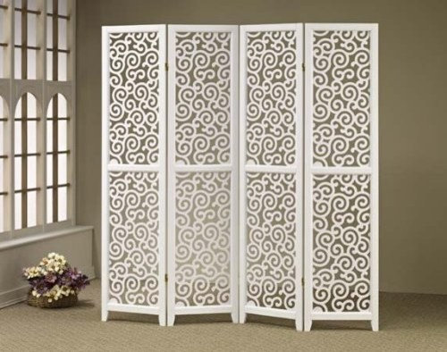 home depot room dividers | houzz
