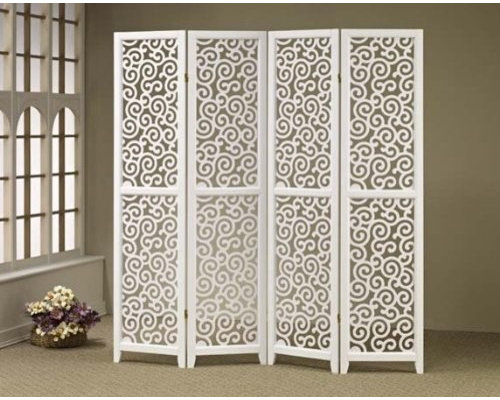 Wall Dividers Home Depot home depot room dividers   houzz
