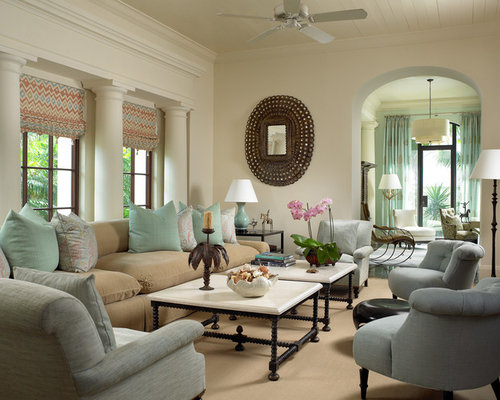 Tommy bahama coffee table ideas pictures remodel and decor - Tommy bahama living room decorating ideas ...