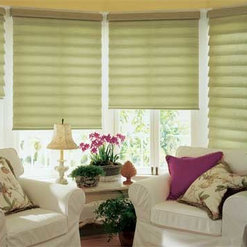 All About Blinds Amp Shutters Jacksonville Fl Us 32256