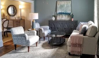 Home Interior Design Project