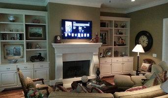 Home Media Gallery