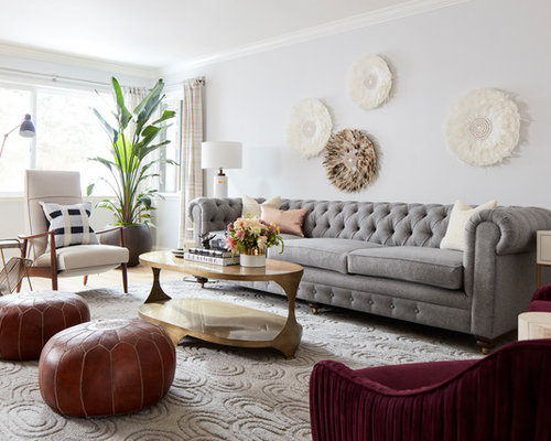 Living Room Designs And Furniture