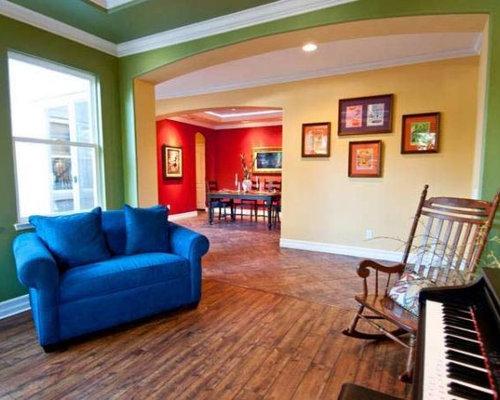 home remodeling by kaminskiy design and remodeling