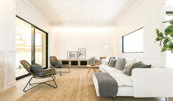Home Staging & Photography in Scottsdalle, AZ