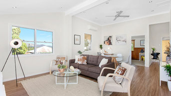 Home Staging Church Street West End Townsville