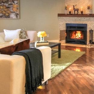 Home Staging et location de meubles