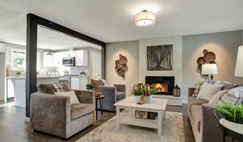 Home Staging | Hyland Heights Beauty