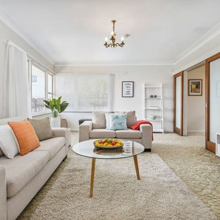 Home staging project