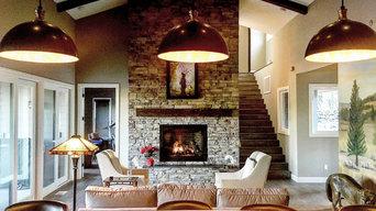 Home Sweet Home in Santa Rosa