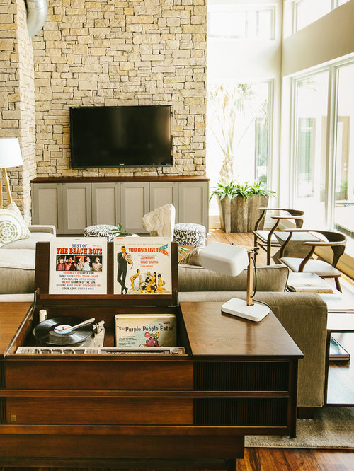 Record Player Console Houzz