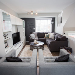 Speachless Interiors - Airdrie, AB, CA T4A 0M5