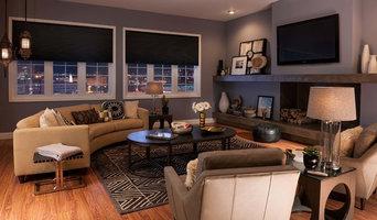 Best Window Treatments In West Bloomfield, MI