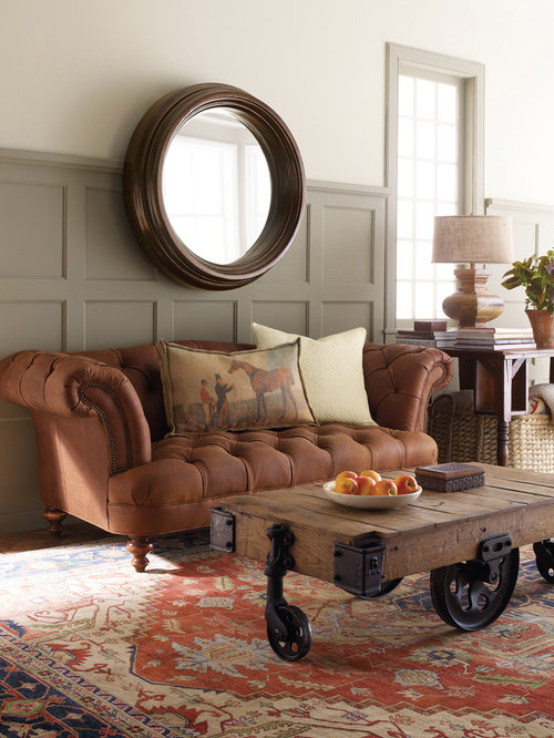 shaker style wainscot home design ideas pictures remodel and decor. Black Bedroom Furniture Sets. Home Design Ideas