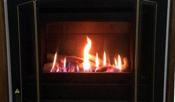 Hot Water & Heating Showroom