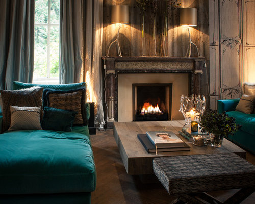 SaveEmail. Planika Fires. 14 Reviews. HotBox ethanol fireplace by Planika - Bio Ethanol Fireplace Reviews Design Ideas & Remodel Pictures Houzz