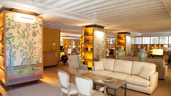 Hotel Urso - Madrid