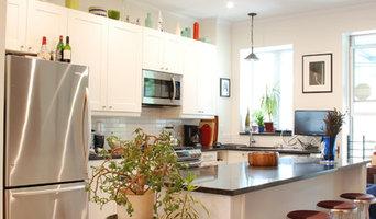 House Gut Renovation