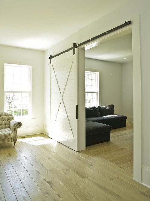 Farmhouse Living Room Design Ideas Remodels amp Photos Houzz