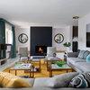 Feng Shui: Transforma tu salón en un espacio lleno de energía
