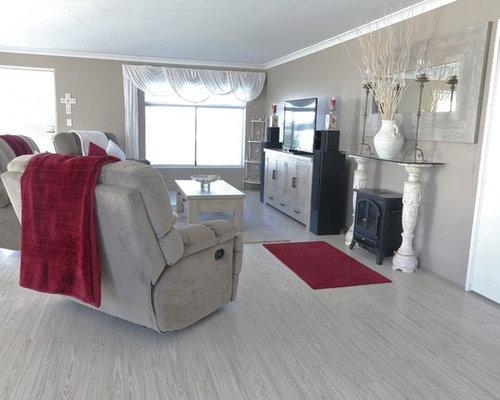 salon victorien petit budget photos et id es d co de. Black Bedroom Furniture Sets. Home Design Ideas