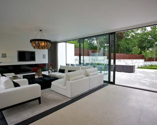 Sliding Patio Door Home Design Ideas Pictures Remodel