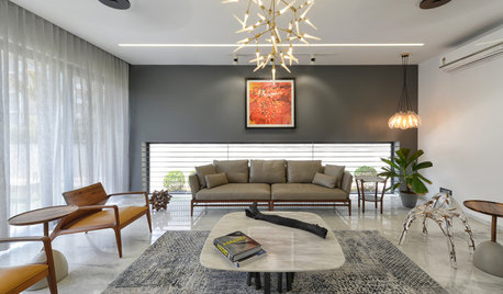 Is Grey the Best Neutral Colour for Your Home?
