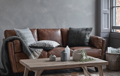 Brown & Grey: A Secret Match Made in Heaven?