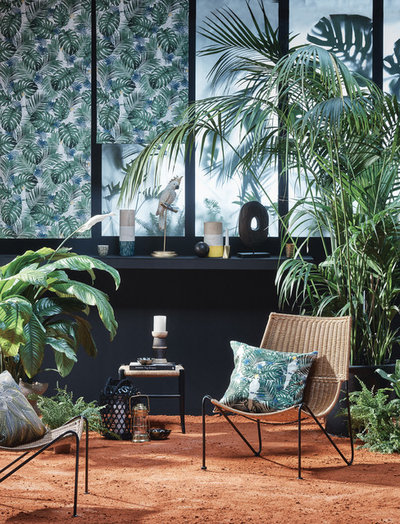 Tropicale Soggiorno by House of Fraser