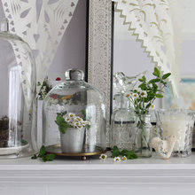 Houzz Tour: At Home With... Charlotte Smith of Lotts & Lots
