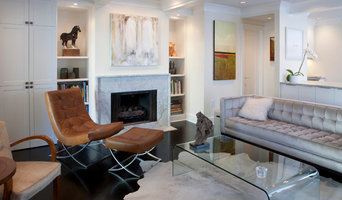 Best Design Build Firms In Savannah GA
