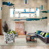 My Houzz: Contemporary Lakeside Jewel in Texas