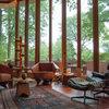 Houzz Tour: A Frank Lloyd Wright Home, Lovingly Restored