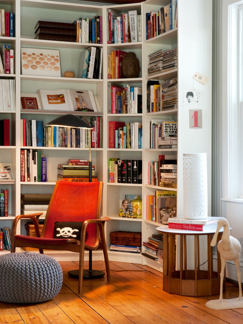 Ikea Billy Bookcase Hack Home Design Ideas Pictures