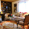 Downsizing Help: Choosing What Furniture to Leave Behind