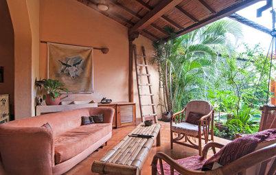 My Houzz: A Dream Indoor-Outdoor Home in Nicaragua