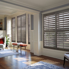 AMAZING BLINDS AND SHUTTERS Amarillo TX US 79110