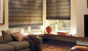 Best Window Treatments In Fort Collins, CO