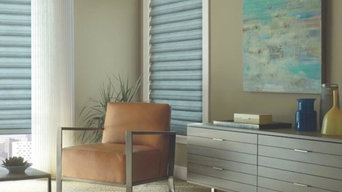 Hunter Douglas Photos