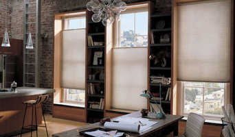 best 15 window treatment professionals in midland mi houzz