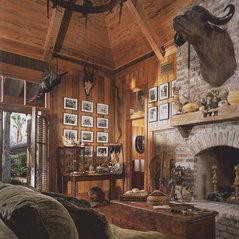 Architectural Details And Millwork Gainesville Ga Us 30501