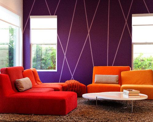 bedroom paint designs photos