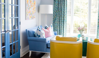 Best Interior Designers and Decorators in Pittsburgh PA Houzz
