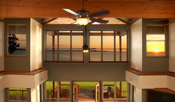 Best Home Builders in Lufkin TX Houzz