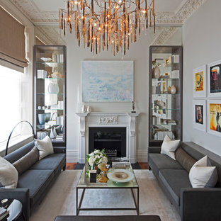 Hyde Park Apartment - London