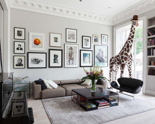 living room furniture arrangement ideas | houzz
