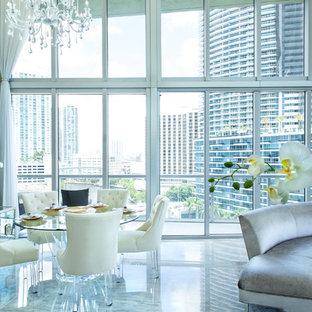 Icon Brickell Residence