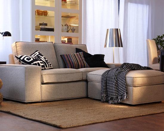 SaveEmail. IKEA. 12 Reviews. IKEA Living Room