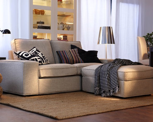 Ikea kivik home design ideas pictures remodel and decor for Ikea living room ideas 2012